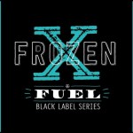 סקירה / בדיקה: X קפוא (סדרה סדרה שחורה) על ידי דלק