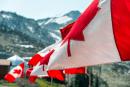 CANADA : Des groupes liés à la santé s'attaquent à la promotion de l'e-cigarette