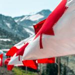 קנדה: קבוצות הקשורות לבריאות מתמודדות עם קידום הסיגריות האלקטרוניות