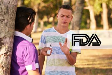 USA: FDA asks e-cigarette giants to self-regulate!