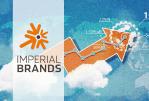 כלכלה: אימפריאל מותגים תשקיע 115 מיליון יורו בסיגריה האלקטרונית הכחולה שלה.