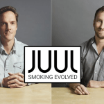 ECONOMY: The founders of the e-cigarette Juul today weigh 843 million dollars each.