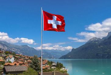 שווייץ: הקנטון של ברן חייב לחוקק על הסיגריה האלקטרונית.