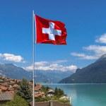 SVIZZERA: il cantone di Berna deve legiferare sulla sigaretta elettronica.