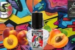 REVIEW / TEST: Angel (Street Art Range) by Bio Concept