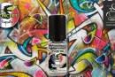 REVUE / TEST : Urban Life (Gamme Street Art) par Bio Concept
