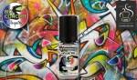 REVUE / TEST: Urban Life (Street Art Range) por Bio Concept