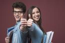 ИССЛЕДОВАНИЕ: Бельгия будет «хорошим учеником» в борьбе против табака!