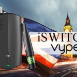 UNITED KINGDOM: BAT will launch the ISwitch Vype to compete with Juul and Iqos!