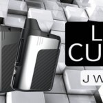 REVUE / TEST: The Cube di JWell