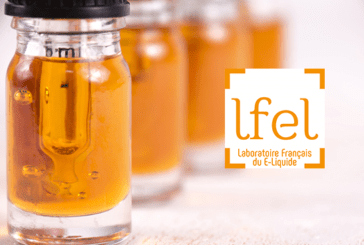 STUDY: No risks in vaping CBD according to LFEL
