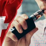 שווייץ: הסיגריה האלקטרונית מנסה למצוא את מקומה למרות המחלוקת