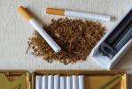 צרפת: ירידה במכירות טבק 13% בשנה אחת!