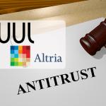 כלכלה: עסקת ג'ול / אלטריה מושפעת מדיני ההגבלים העסקיים?