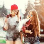 CANADA : Des élèves s'inquiètent de l'utilisation d'e-cigarettes dans les écoles.