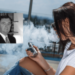 """ΥΓΕΙΑ: «Μη συγχέετε το ηλεκτρονικό τσιγάρο με θερμαινόμενα προϊόντα καπνού! """""""