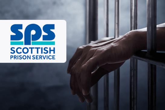 ECOSSE : Plus de 100 000£ de kits de vapotage pour les prisons du pays.