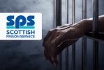 ШОТЛАНДИЯ: Больше, чем 100 000 £ voke наборы для тюрем в стране.