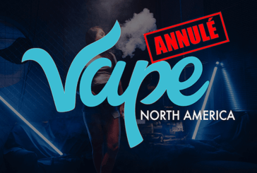 """CANADA: Restrictions push """"Vape North America"""" to cancellation."""
