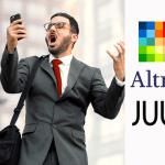 כלכלה: אלטריה מנסה להפיג את חששות המשקיעים על אחזקותיה בג'ול