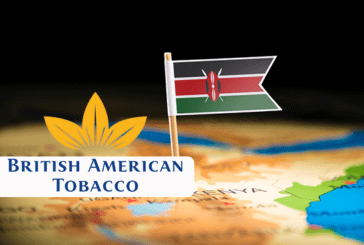 KENYA: Tobacco bill worries giant British American Tobacco