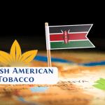 KENYA: Tobacco bill worries giant British American Tobacco
