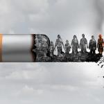 TABAC : Où fume t'on le plus en France ?