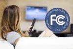 ΗΝΩΜΕΝΕΣ ΠΟΛΙΤΕΙΕΣ: Η FCC θέλει να καταργήσει τις διαφημίσεις ηλεκτρονικού τσιγάρου!