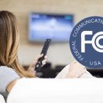 USA: la FCC vuole reprimere la pubblicità sulle e-sigarette!