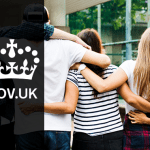 UNITED KINGDOM: PHE announces low regular use of e-cigarettes among young people
