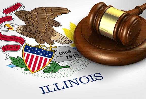 ETATS-UNIS : La ville de Chicago s'attaque à 27 boutiques d'e-cigarettes en ligne !
