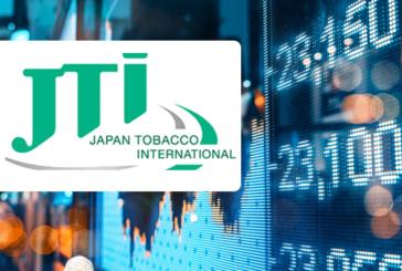 הכלכלה: בצרות, יפן טבק צופה ירידה ברווחים 2019!