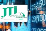 ECONOMIE : En difficulté, Japan Tobacco anticipe une baisse de bénéfices en 2019 !