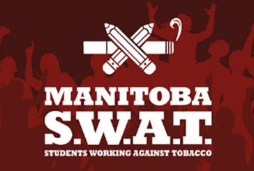 CANADA : Des jeunes se mobilisent contre les «dangers» du vapotage.