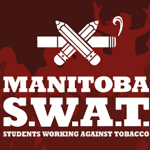 """CANADA: i giovani si stanno mobilitando contro i """"pericoli"""" dello svapo."""