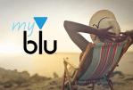ΟΙΚΟΝΟΜΙΑ: Myblu, e-τσιγάρο με τις καλύτερες πωλήσεις σε καπνά!