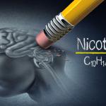 ETUDE : La nicotine peut-elle aider à traiter la perte de mémoire ?
