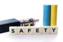 EE.UU .: Una nueva muerte tras la explosión de una batería de e-cigarrillo.