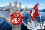 SUIZA: Hacia una prohibición de publicidad para los cigarrillos electrónicos en Valais.