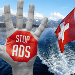 SWITZERLAND: Towards a ban on e-cigarette advertising in Valais.