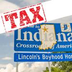 ETATS-UNIS : L'Indiana se prépare à taxer les produits de la vape !
