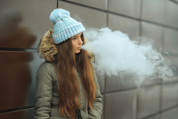 CANADA: College returns 6 students following e-cigarette traffic ...