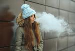 CANADA: College returns 6 students following e-cigarette traffic ...