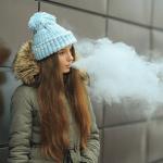 CANADA: il college restituisce gli studenti 6 dopo il traffico di e-sigarette ...