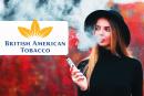 FRANCE : Pour British American Tobacco, la baisse du tabagisme est imputable à la vape !