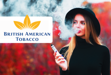 FRANCE: For British American Tobacco, the decline in smoking is attributable to the vape!
