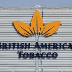 BELGIQUE : British American Tobacco lance sa Vype et supprime des postes !