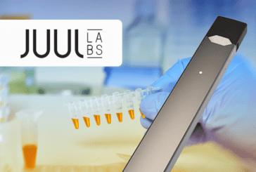 ΕΠΙΣΤΗΜΗ: Μείωση βιοδεικτών σχετιζόμενη με το κάπνισμα με ηλεκτρονικό τσιγάρο Juul