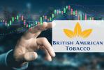 ECONOMIE: British American Tobacco publiceert 6 miljard winstboeken