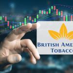 """כלכלה: בריטיש אמריקן טבק משחרר 6 מיליארד ליש""""ט רווח"""
